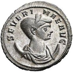 Antoniano de Severina