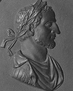 Marcus Aurelius Carus
