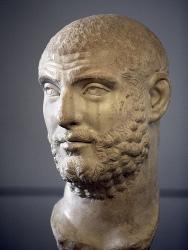 Marcus Aurelius Carinus