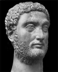 Marcus Aurelius Numerianus