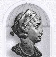 Flavia Maximiana Teodora