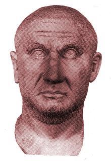 Flavius Galerius Valerius Licinianus Licinius