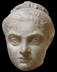 Flavia Maxima Fausta
