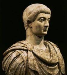 Flavio Julio Constante