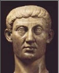 Flavius Iulius Constantius