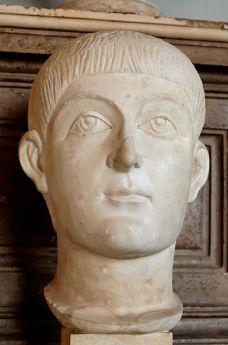 Flavius Julius Valens.