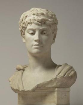 Flavius Honorius