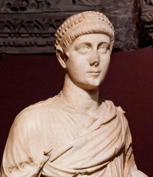 Flavius Valentinianus