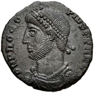 Anthemius Procopius