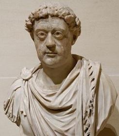 Flavio Valerio León (457-474)