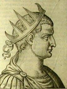 Flavio Marciano