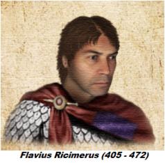 Ricimero