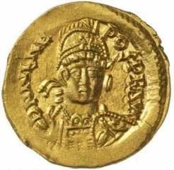 Flavius Julius Nepos