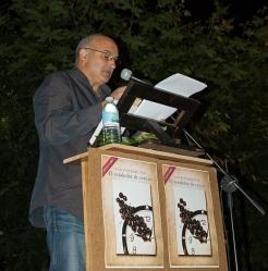 Santos Jimenez Sánchez