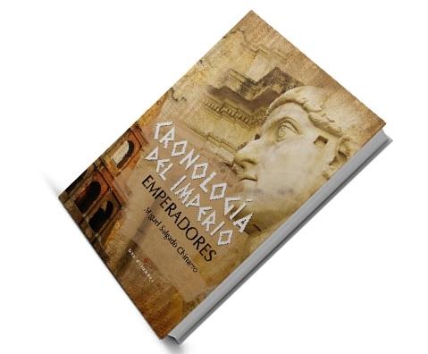 libro-cronologia-del-imperio1