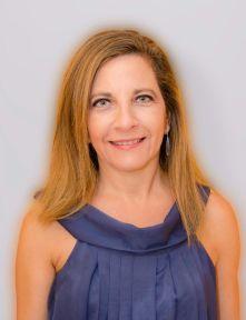 Anabel Prieto Amorín